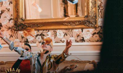 'Fela in Versace' music video to premiere tomorrow