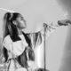 Ariana Grande to release new music with Victoria Monet https://www.instagram.com/p/BvdjTdVF1_x/