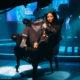 Boity's 'Wuz Dat' debuts on the airwaves