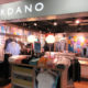 Stars turn out for the Giordano launch at the Glen Shopping Centre