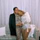 Beyonce Knowles and LeToya Luckett reunite in Arlington