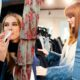 The ultimate fashion festival takes over London