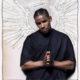 R Kelly sends prayers to hurricane victims