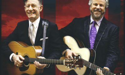 Opening acts for George Strait's Rodeo Houston show revealed