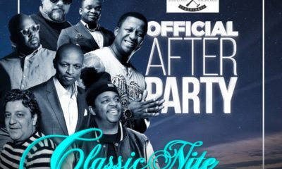 Taboo Sandton to host the official Delicious Festival after-party