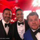 Trevor Noah shares his night at the Emmys