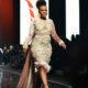 Zodwa Wabantu to star in her own reality TV show
