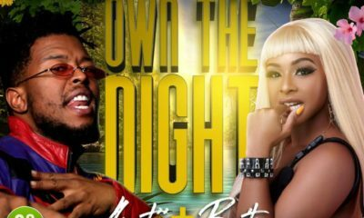 Boity and Anatii to take centre stage at Zone 6's Mint Fridays