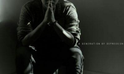 Listen to Geniusillusion's A Generation of Depression EP