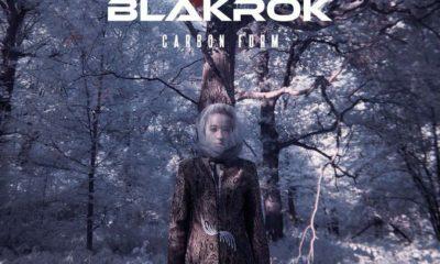 Listen to Yugen Blakrok's 'Carbon Form'