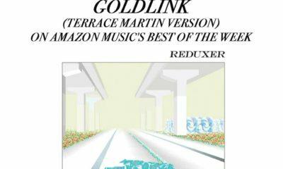 Listen to Alt-J's latest album, Reduxer
