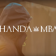Watch Chanda Mbao's 'The Bigger Wave' music video, featuring Da L.E.S, Laylizzy and Scott
