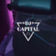 Watch DJ Capital's 'Skebe Dep Dep Remix' music video