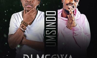 Listen to Dj Msewa's 'Umsindo,' featuring MusiholiQ