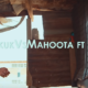 Watch DJ Vetkuk and Mahoota's 'Ziwa Murtu',featuring Kwesta