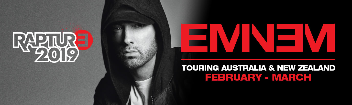 eminem brisbane - photo #24