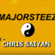 Watch Major Steez' 'Yin-Yang' music video, featuring Chris Saaiyan