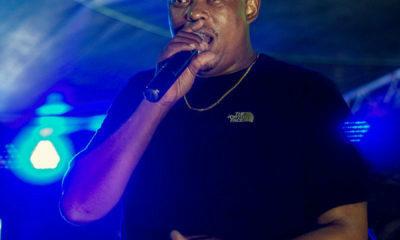 Mampintsha announces plans to retire at the end of 2018