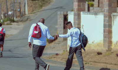 Watch Mampintsha's 'Impoko Mpoko' music video, featuring BlaqRhythm and CampMasters