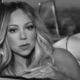 Watch Mariah Carey's 'With You'
