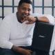 Musa Sukwene opens up about the gap left by Robbie Malinga