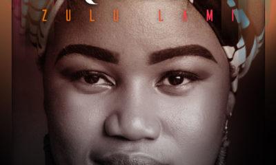 Listen to Nqobile's 'Zulu Lami'