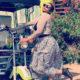 Simphiwe Dana shares details on her upcoming studio album