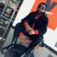 Sjava reaches out to Idols SA hopeful, Yanga Sobetwa