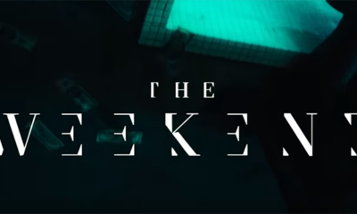 Watch T.I's 'The Weekend' music video, featuring Young Thug