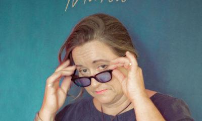 Listen to Thor Rixon's new album, Michele