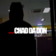 Watch Chad Da Don's 'FU 2,' featuring YoungstaCPT