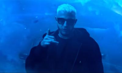 Watch DJ Snake's 'Taki Taki,' featuring Selena Gomez, Cardi B and Ozuna