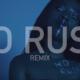 Watch DJ Tira's 'No Rush (Remix),' featuring Prince Bulo, AKA and OkMalumKoolKat