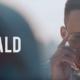Watch Donald's 'Sanctuary Love' music video, featuring DJ Tira, Zanda Zakuza and Prince Bulo