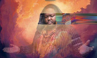 Listen to Heavy K's new album, Respect The Drumboss 2018