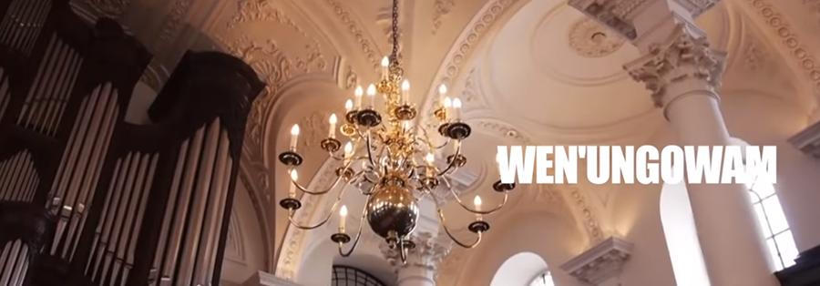 Watch 047's 'Wen' Ungowam' music video