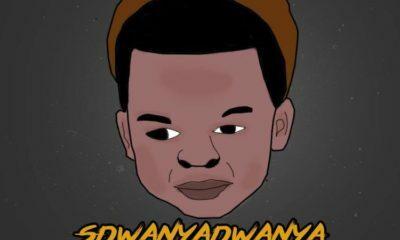 Listen to Skroofman's 'Sdwanyadwanya'