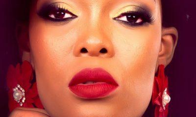 Listen to Bongi Dube's new album, Maye