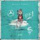 Listen to Mickey Bonds' debut single, 'Riky'