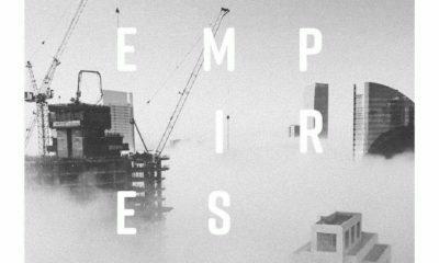 Listen to Dutchkid's 'Empires'