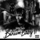 Listen to Yung Swiss' new LP, Bottom Baby 2