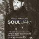 Westlife's Brian McFadden takes to Stellenbosch this weekend