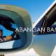 Watch DJ Boonu's 'Abangani Bami,' featuring Madanon, Duncan, Jaiva Zimnike and Ntando Duma