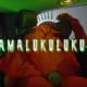 Watch Dladla Mshunqisi's 'Amalukuluku,' featuring Professor