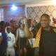 Watch Dr Malinga's 'Solal'ekseni' music video, featuring RudeBoyz