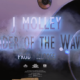 Watch J Molley's 'Leader Of The Wave' music video