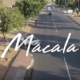 Mlindo The Vocalist's 'Macala' reaches one million views on YouTube