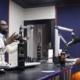 Watch Mzekezeke's 'Nay Lento,' music video, featuring Siya Shezi