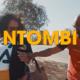 NaakMusiQ's 'Ntombi,' music video, featuring Bucie, reaches two million views
