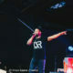 Prince Kaybee to release third studio album in February 2019